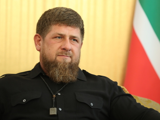 Photo of Kadyrov completely closed Chechnya after April 5 due to coronavirus