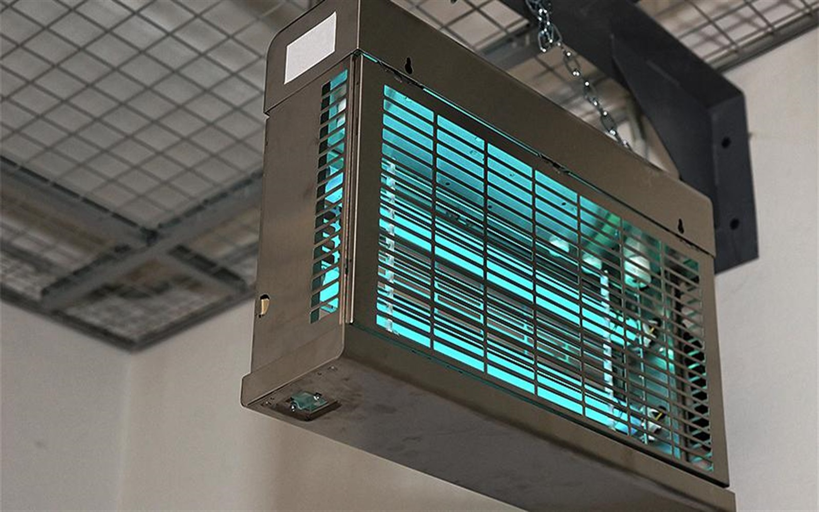 Photo of Russian engineers have develops a prototype of a sterile air conditioner