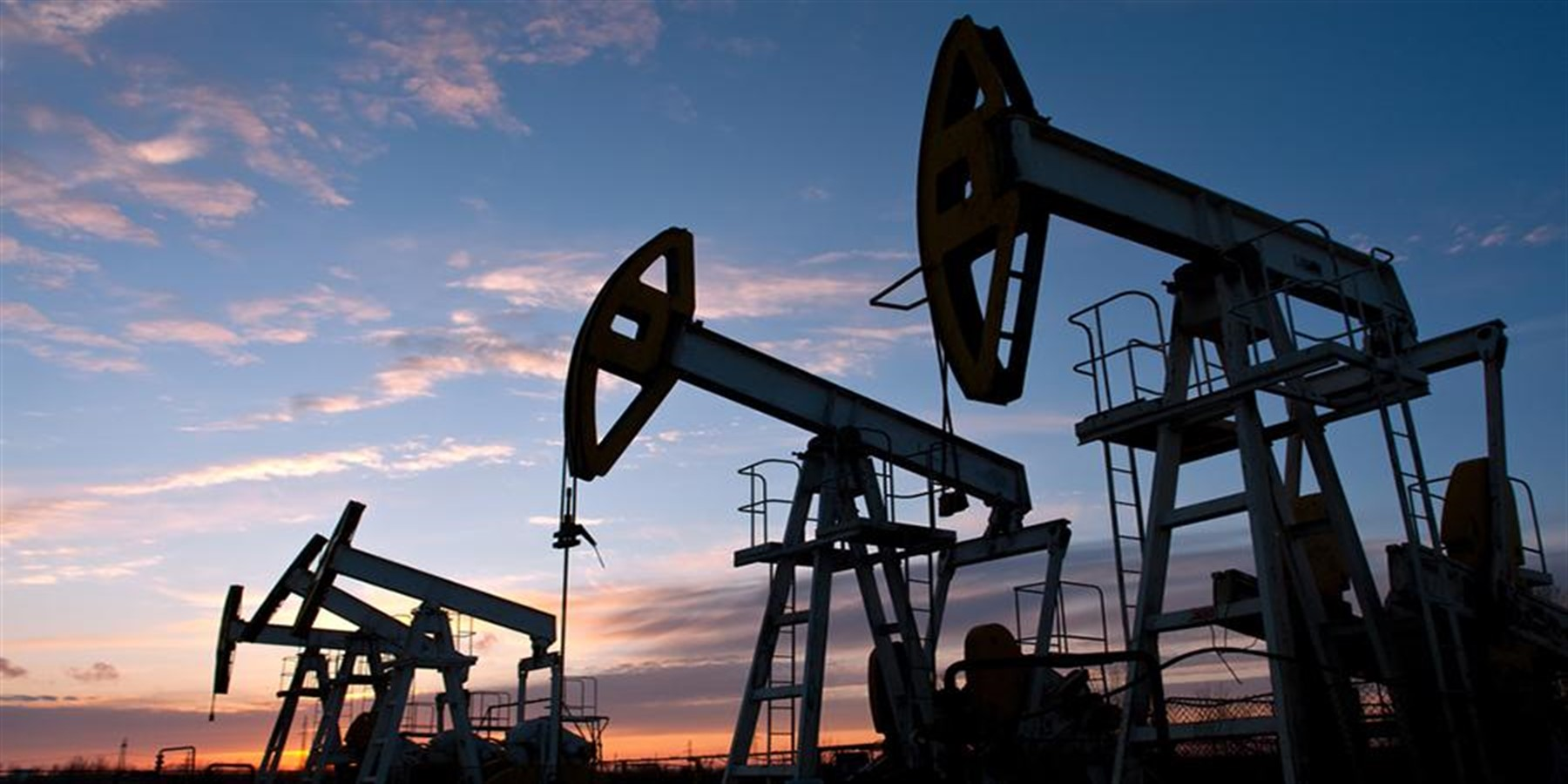 Photo of June Brent crude oil futures rises above $ 29