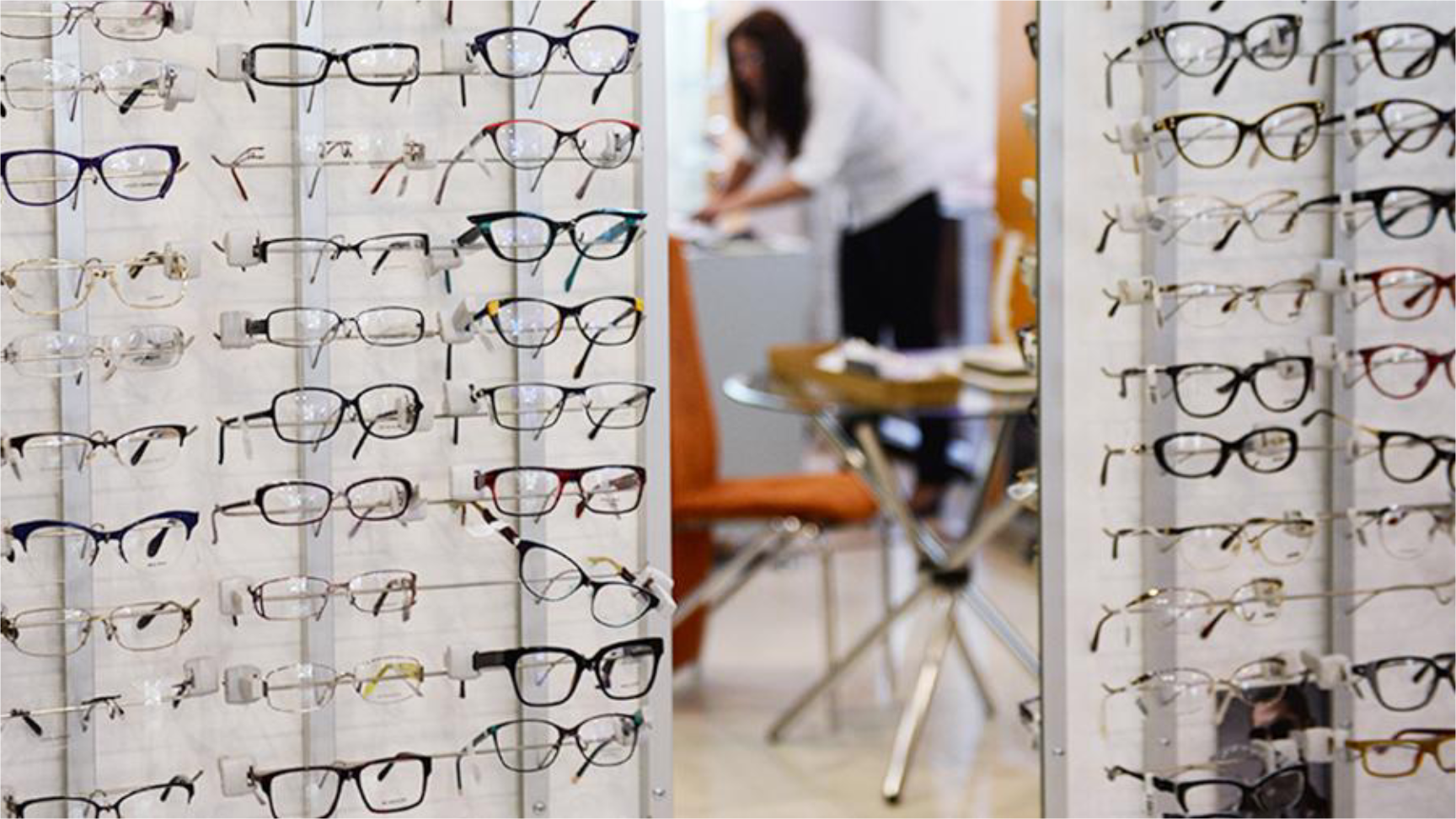Photo of Opticians will continue to work from home in Moscow