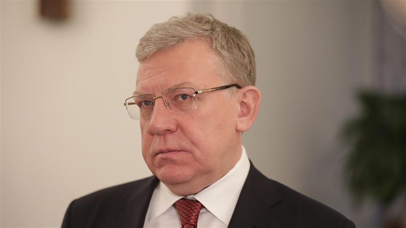 Photo of Kudrin proposes to increase the minimum wage and unemployment benefits during the crisis