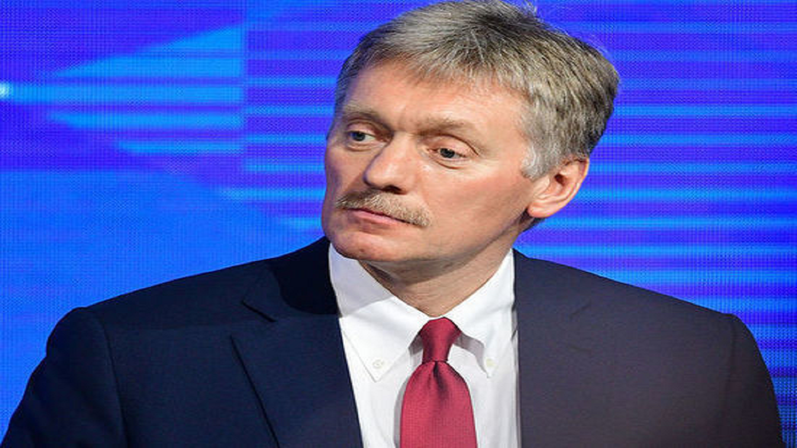 Photo of The Kremlin responded to a question about the peak of the Coronavirus pandemic