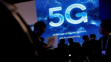 Photo of Is 5G technology dangerous for health? – expert commentary
