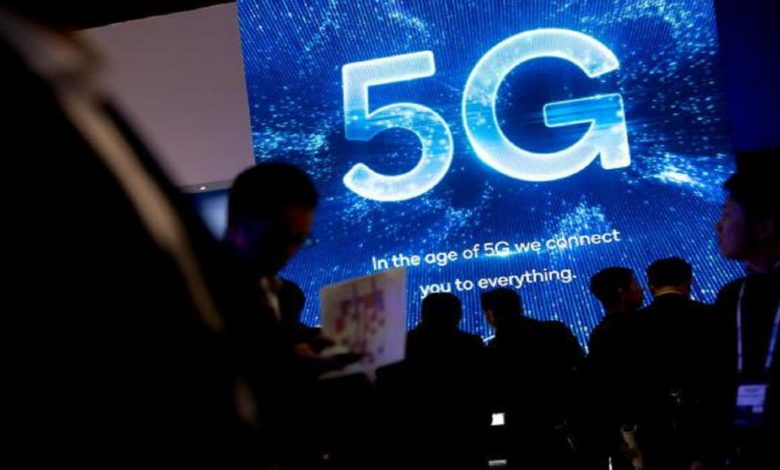 Tele2 has launched the first commercial network of a new generation of 5g mobile communications in Sweden. The new technology is able to provide data transfer