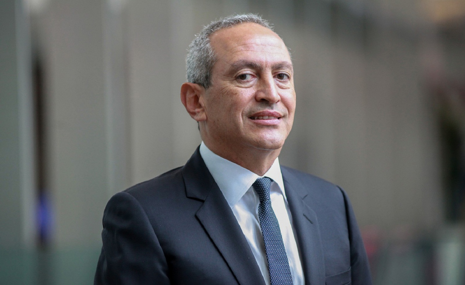 Photo of Egyptian billionaire predicted an increase in oil prices to $100