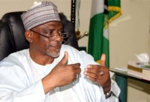 Photo of Schools Cannot Resume yet, Says FG
