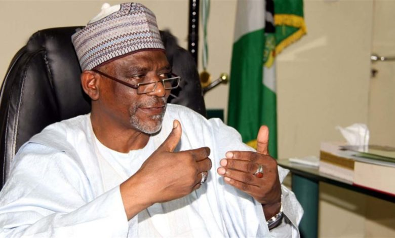 FG withhold school resumption, withdraws from WASSCE