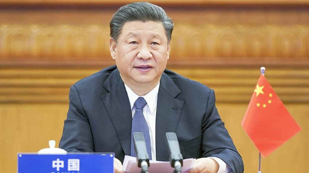 China will allocate $2 billion to countries affected by the coronavirus in the next two years. This was stated by Chinese President XI Jinping at the Assembly