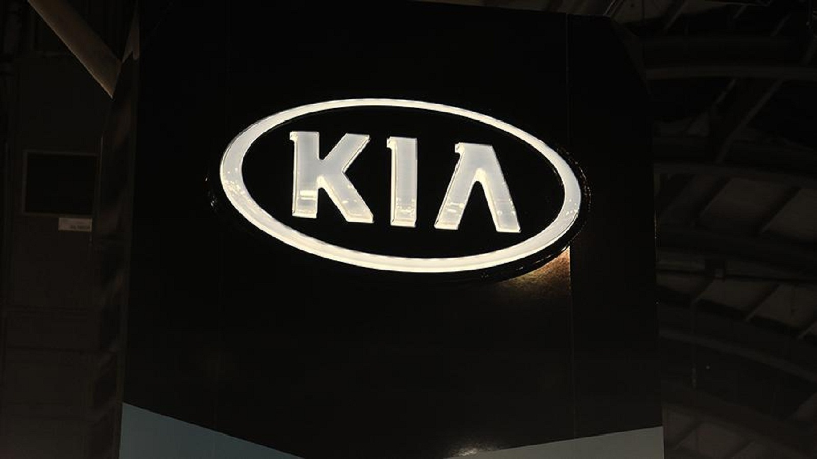 Photo of Kia will release a new electric car with a range of 500 km