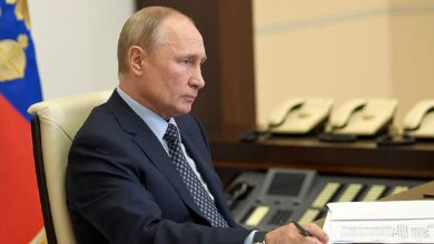 Photo of Putin signs law on individualization of CTP tariffs