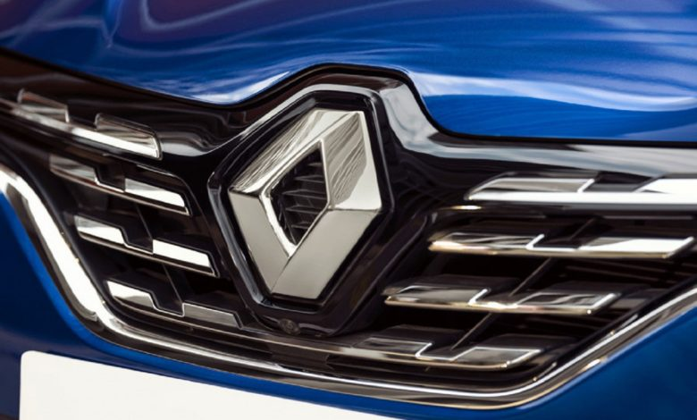 Two days ago, the global strategy of the Renault-Nissan-Mitsubishi Alliance was published, yesterday Nissan unveiled its own plan,