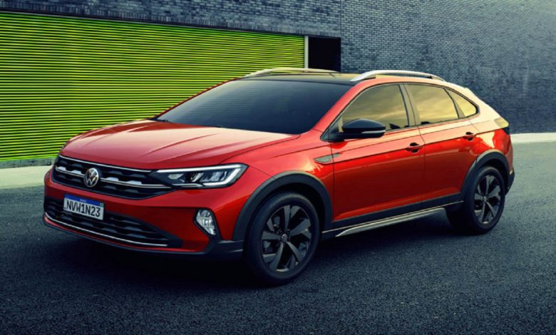 Volkswagen has another crossover. The long-promised coupe-like Volkswagen Nivus made its debut in Brazil, where it was developed by the local division of the company
