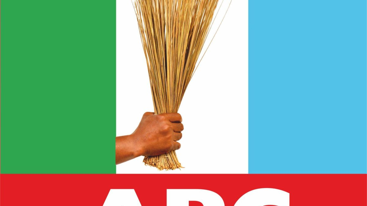Photo of Why APC can't participate in the Fresh Bayelsa Election-lawyer