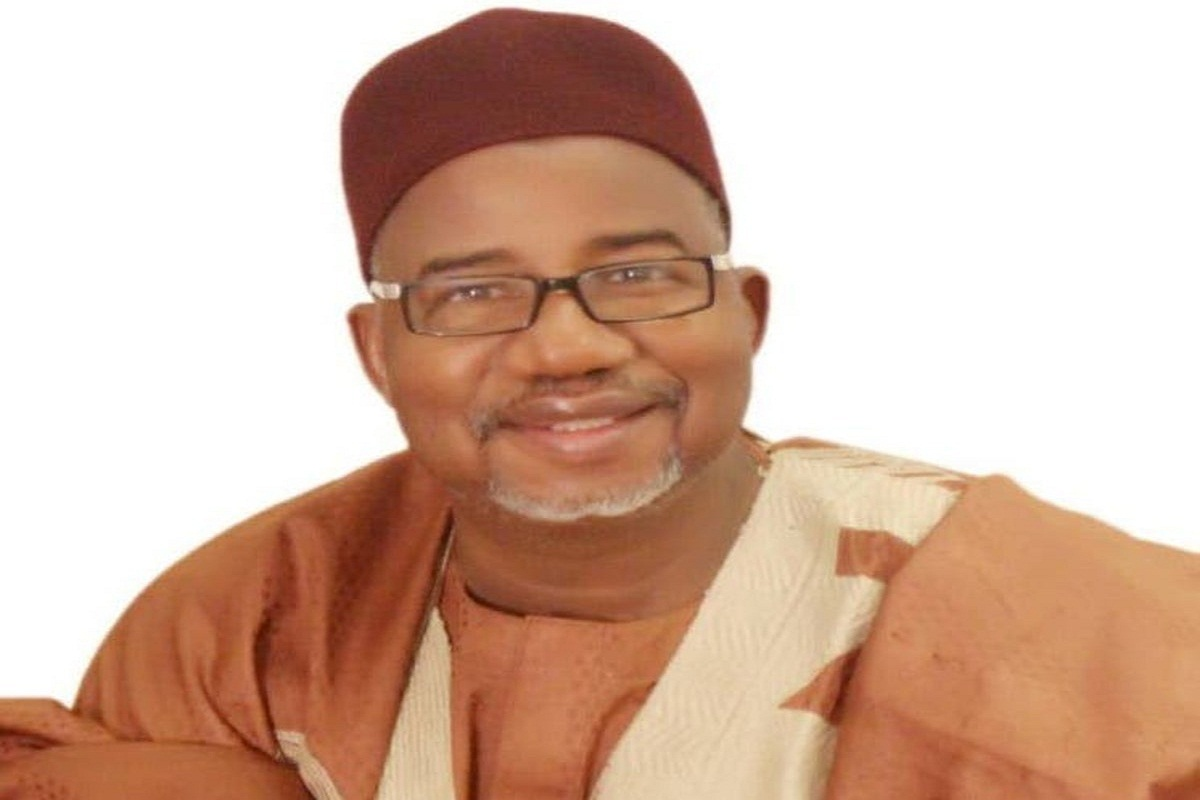 Bala Muhammad is on the verge of either impeachment or voluntarily resigning his seat as Governor of Bauchi state due to recent fraud charges against him
