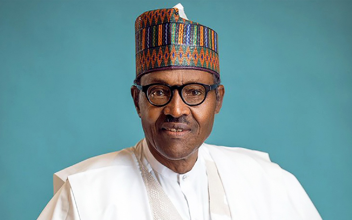 Prince Hillard Eta, led-National Working Committee (NWC) of the All Progressives Congress(APC) said that President Muhammadu Buhari was unaware of an