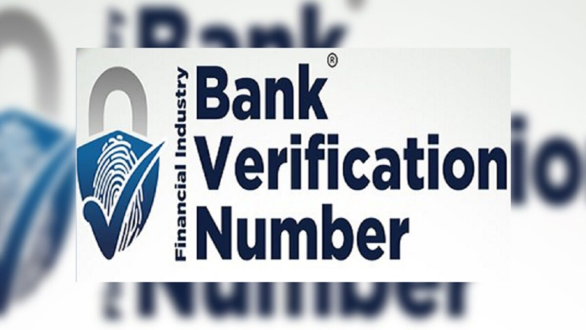 Photo of How to get BVN code number online, BVN validation, check BVN on MTN, GLO and Etisalat