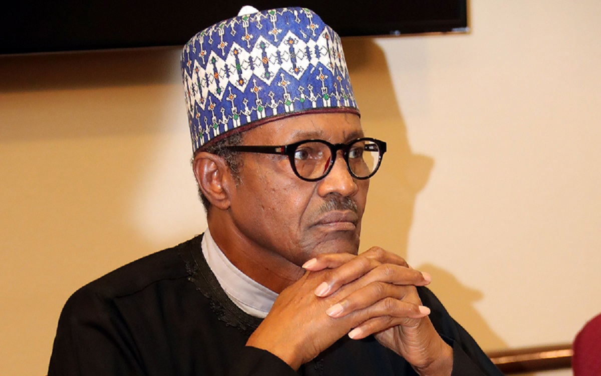 There are indications that President Muhammed Buhari may be considering nominating his former Chief Security Officer, Mr. Abdulrahman Mani as the next Executive Chairman Economic and Financial Crimes Commission, EFCC.