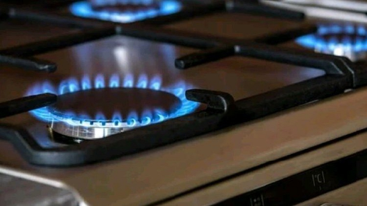 The Federal government says it will evaluate and review domestic gas prices across the country to make it more affordable for ordinary Nigerians.