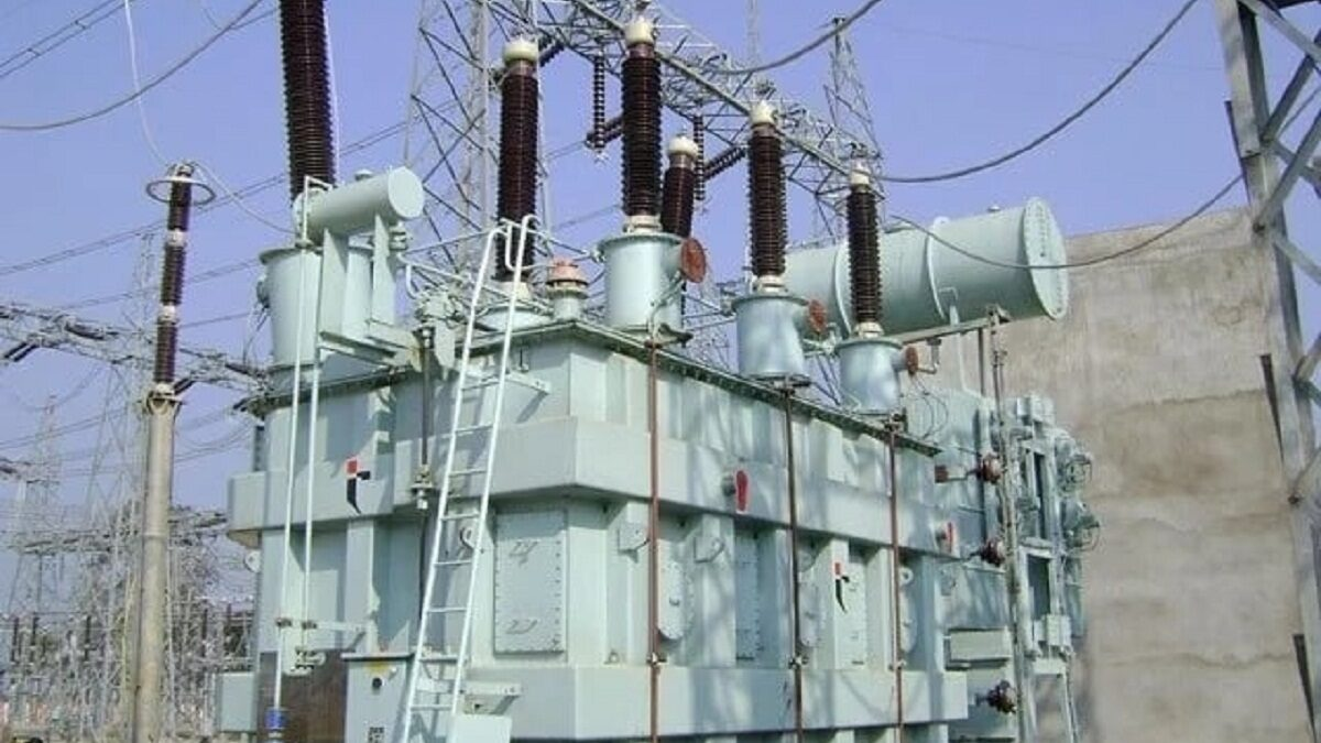 Why Nigerians can't have 24-hour electricity-DisCos