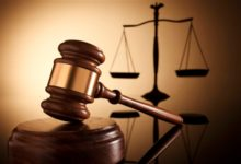 Kano Musician Sentences To Death For Blasphemy Appeals Judgment, denied access to a lawyer