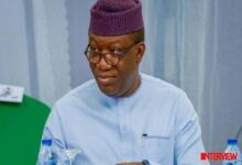 Photo of 2023: If Tinubu runs for president, Fayemi should carry his campaign banner — Buhari aide
