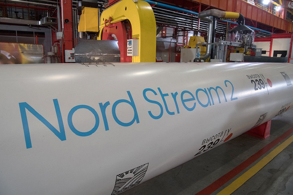Photo of The operator of Nord stream-2 appealed to the court the decision of the regulator of Germany