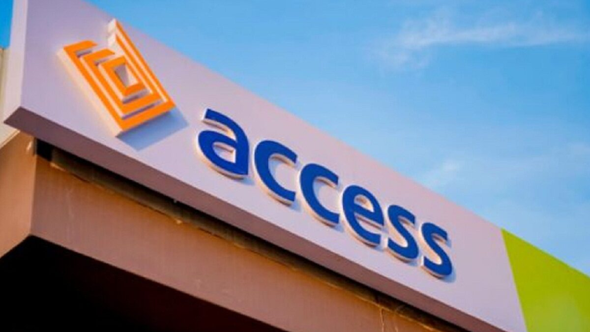 Photo of AccessBank to cancel stamp duty deductions for February-April