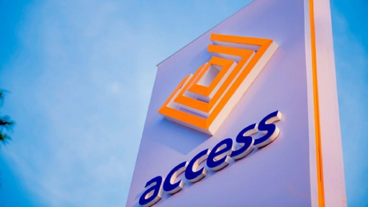 AccessBank to cancel stamp duty deductions for February-April