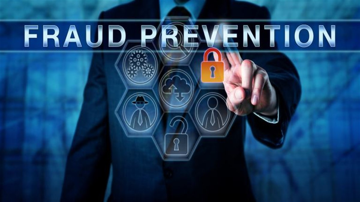 Fraudsters are people who commit fraud, especially in dealing business, they involve in collecting valuable goods, money from people by deceiving them.