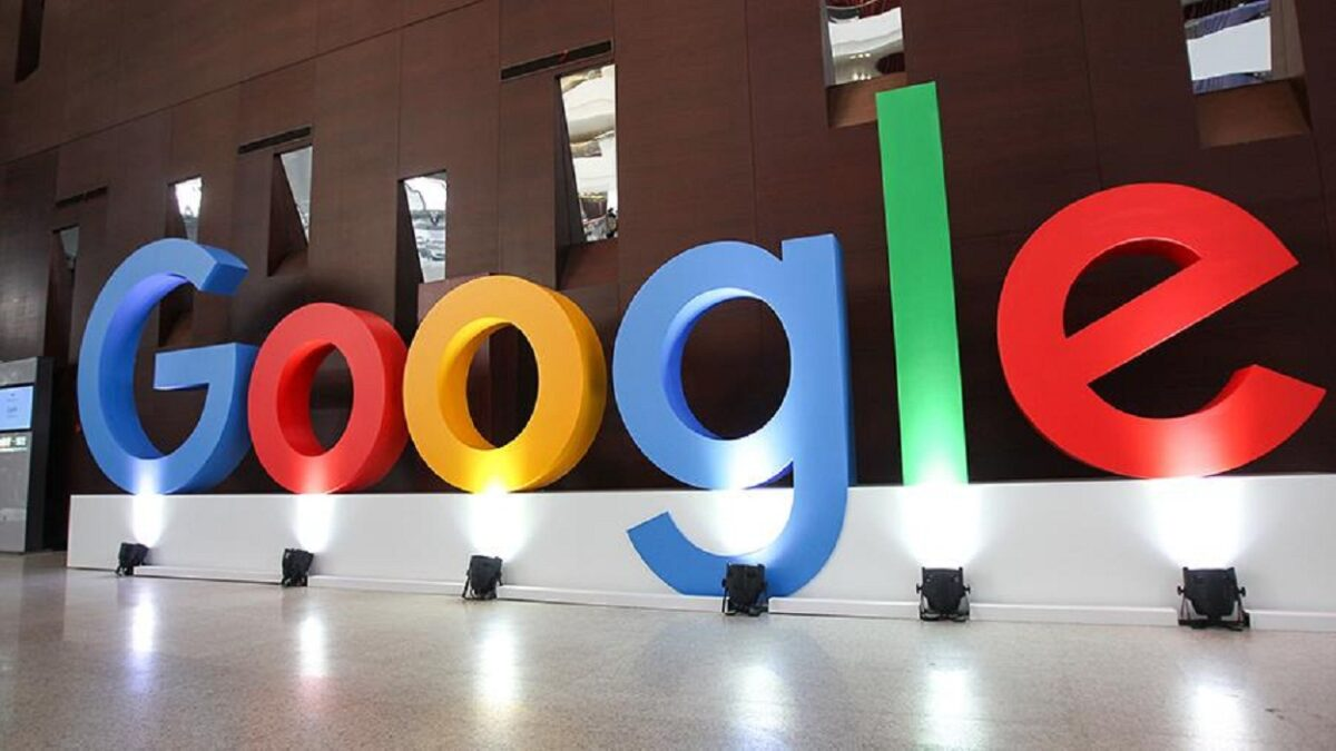Photo of Google launches Google for non-profit organizations in Nigeria