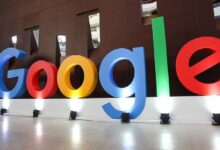 Employees of the American Corporation Google will continue to work remotely until July 2021 due to the coronavirus pandemic. This was reported on July 27