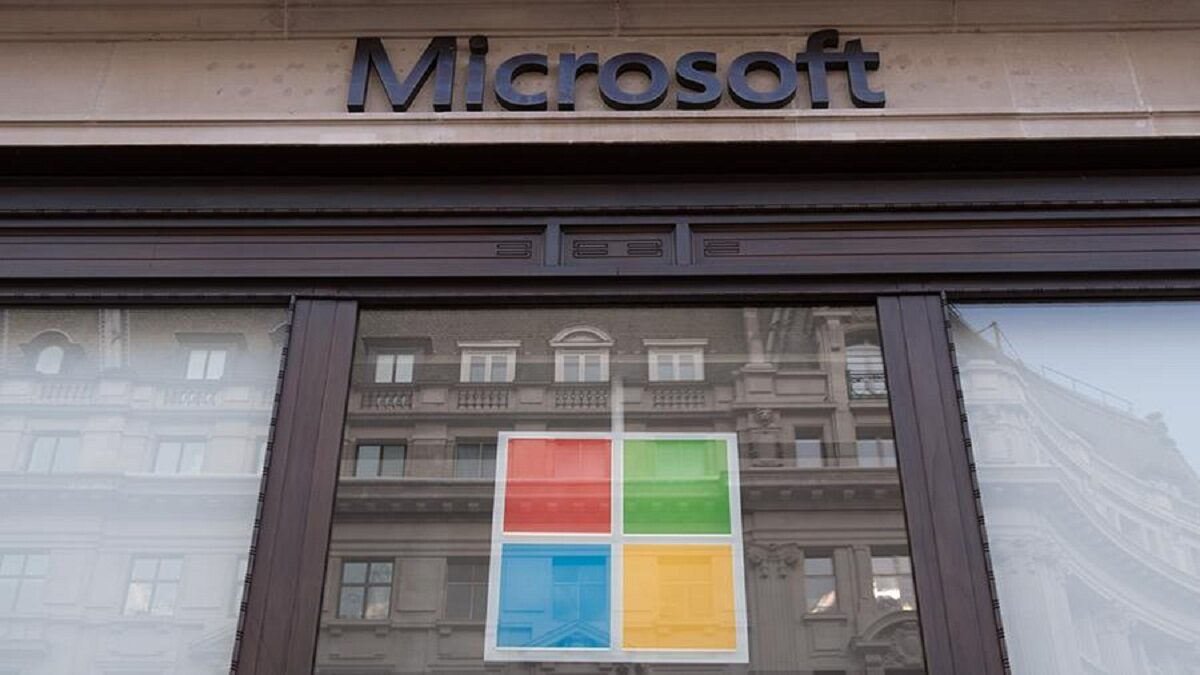 Photo of Microsoft announces the closure of offline stores