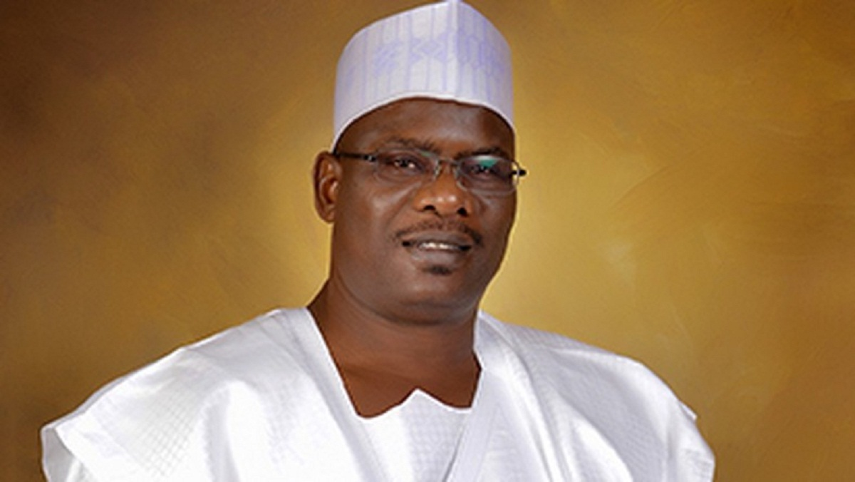 Ndume: Boko Haram kills more than 70 elders in my hometown overnight