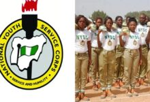FG gives permission for opening of NYSC orientation camps