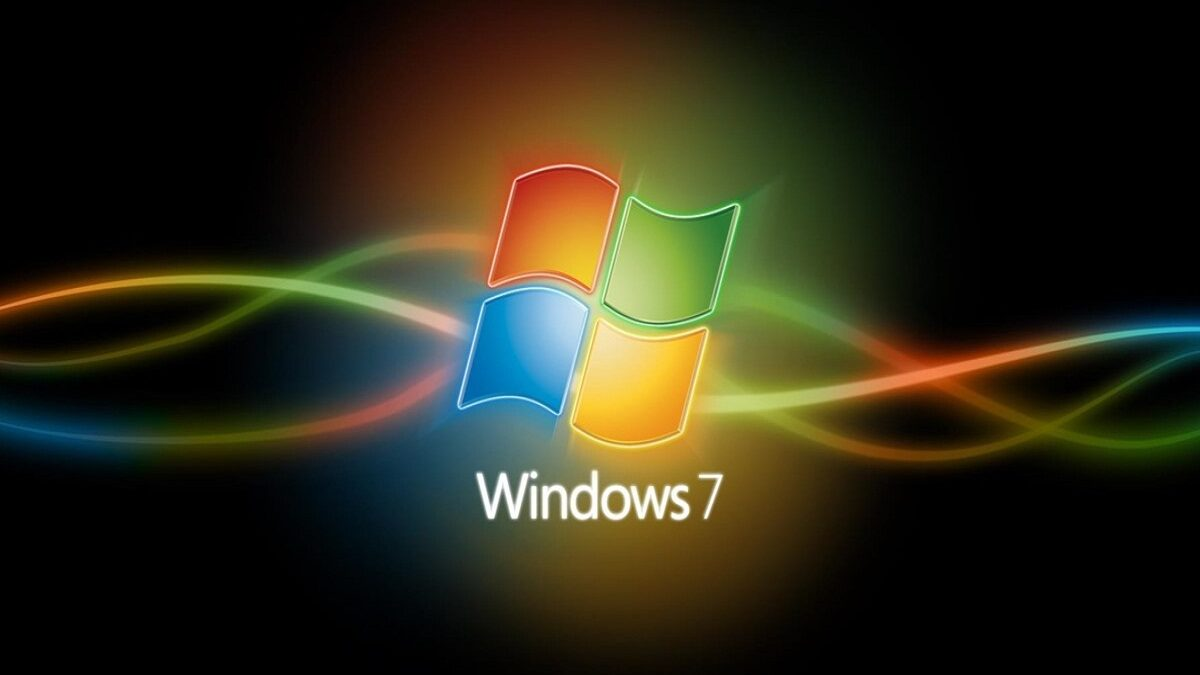 Photo of How to format a Windows 7 laptop step by step/using CD and USB