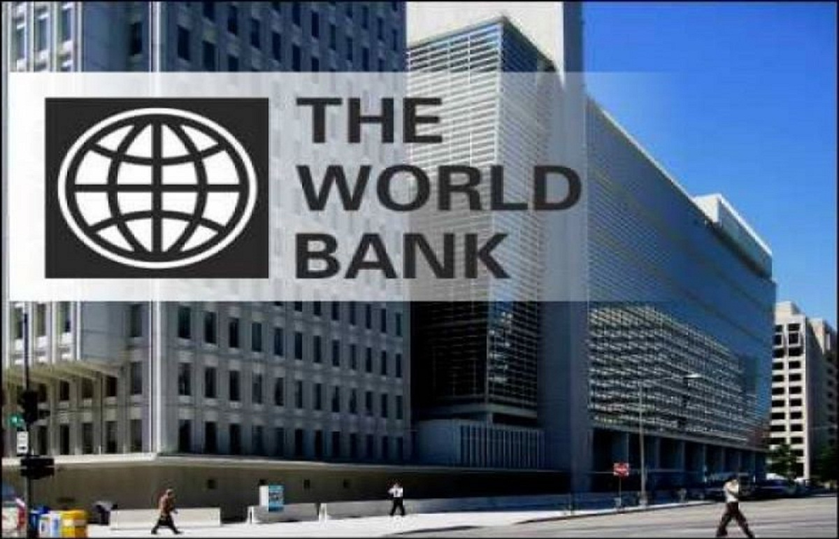 """The collapse in crude oil prices, coupled with the COVID-19 pandemic, is expected to"""" plunge the Nigerian economy into a severe recession, the worst since the 1980s,"""" the world Bank said on Thursday."""