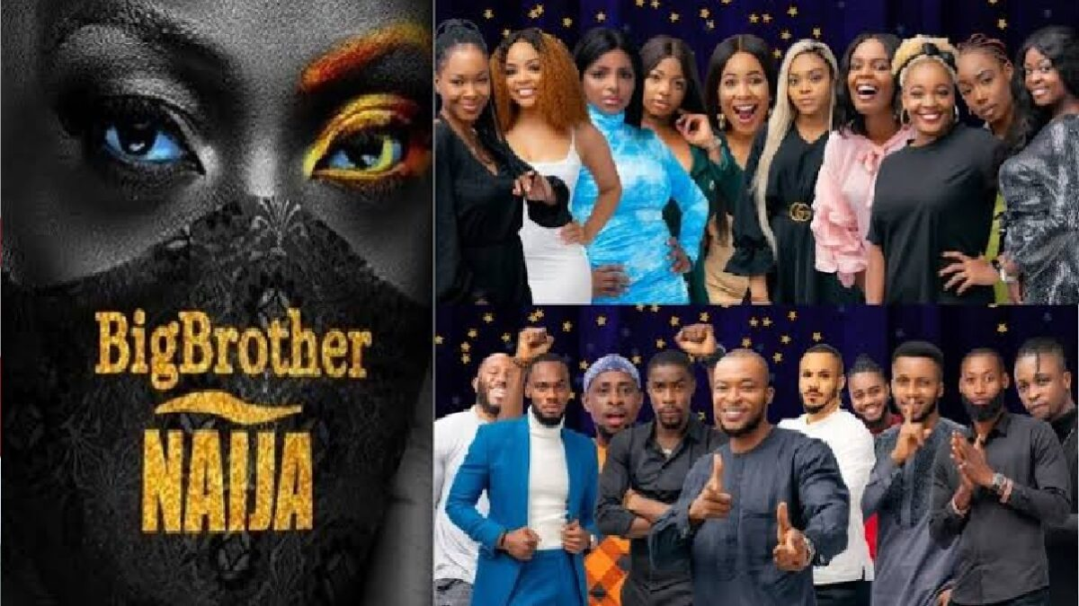 "Nigerian Pastor Reveals ""Who Will Win BBNaija 2020"""