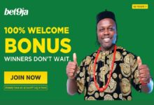Photo of Everything you need to know about Bet9ja codes and their meaning