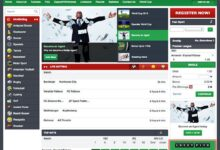 Photo of How to use the old mobile Bet9ja-registration, login, coupon verification, mobile app, shop
