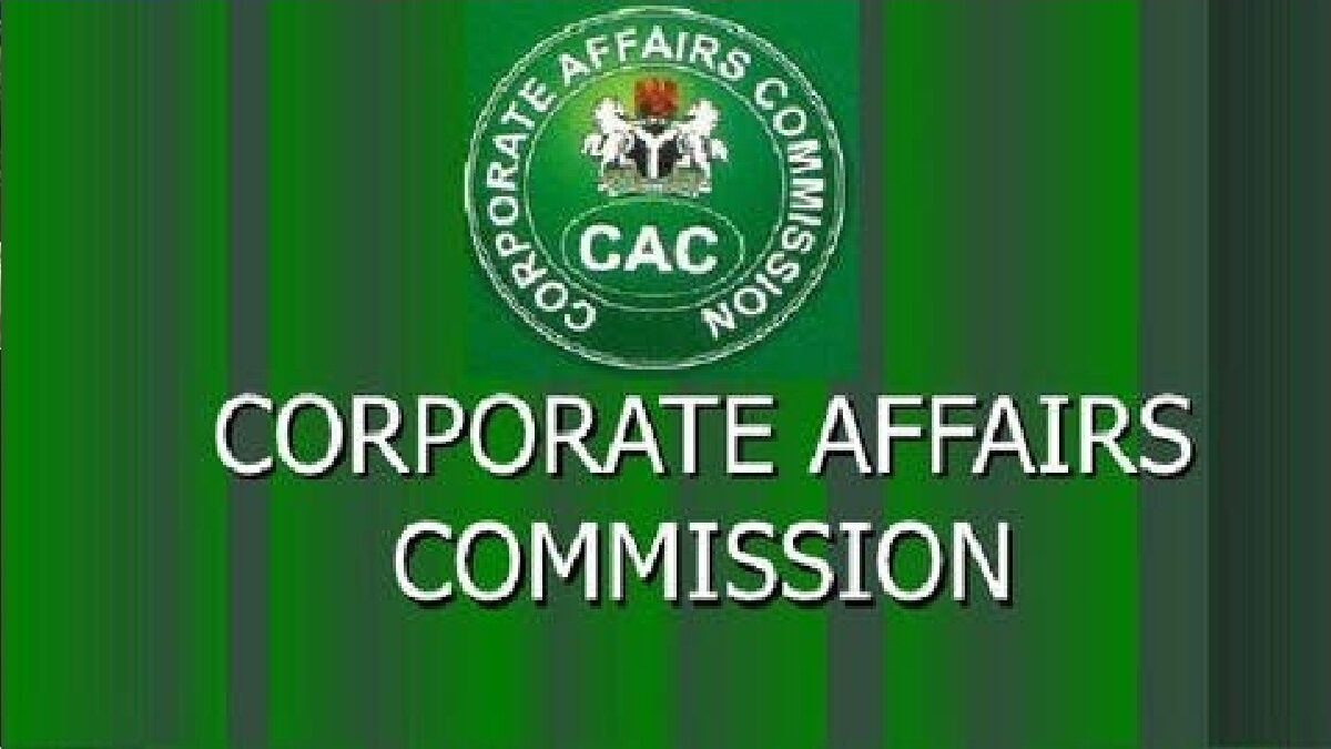 CAC Withdraws Registration Certificate Of Ohaneze, Arewa, Other Groups