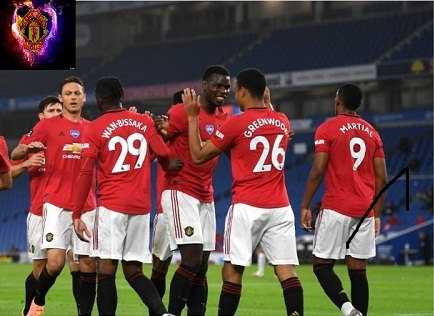 Manchester United head coach, Ole Gunnar Solskjaer, has thanked his goalkeeper, Dean Henderson for securing the team's 0-0 with Crystal Palace on Wednesday.