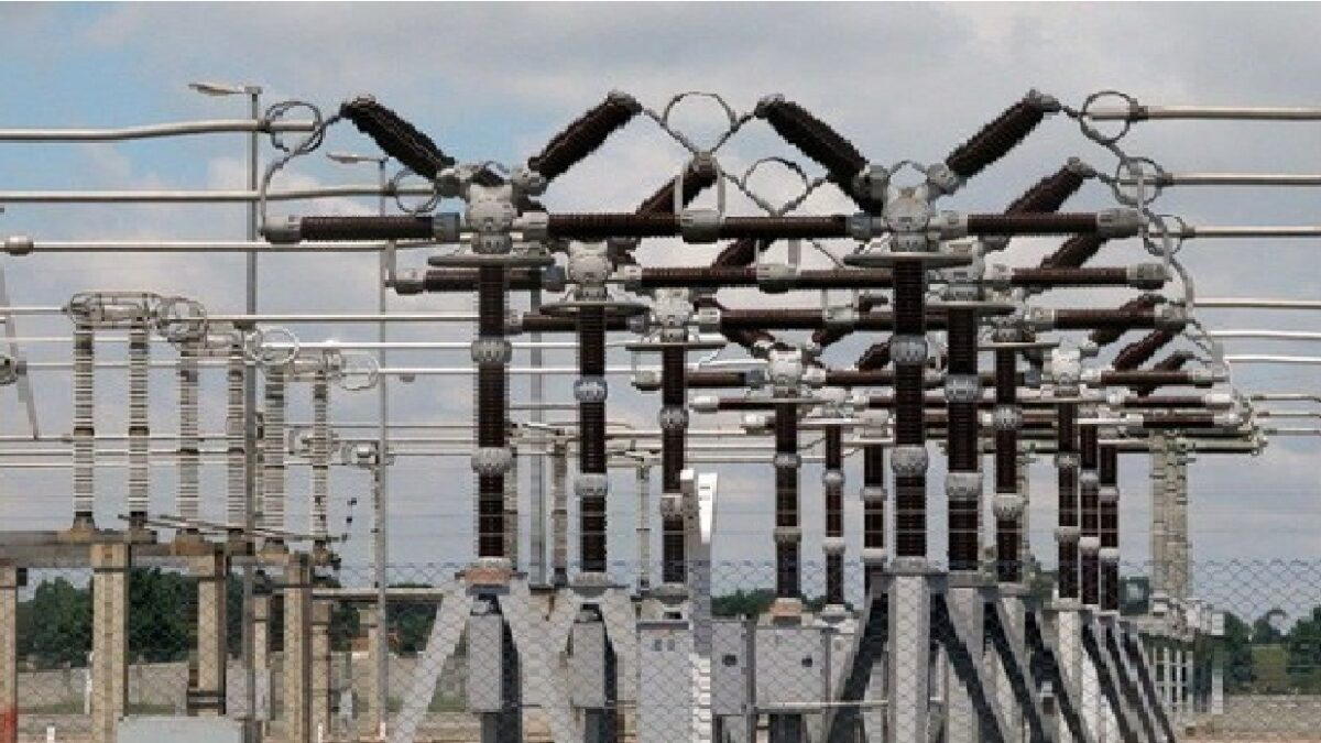 BREAKING: National grid collapses again, blackout looms