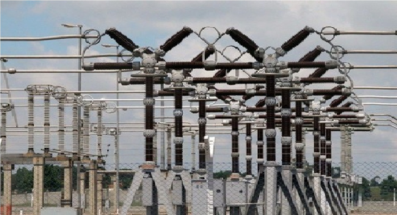 Nigeria exports $81.48 billion worth of electricity on credit as country's blackout persists