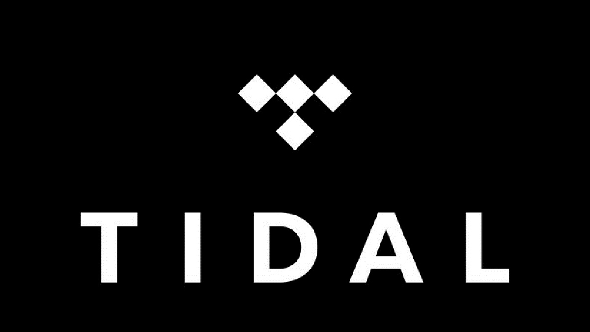 Photo of TIDAL officially launches in Nigeria