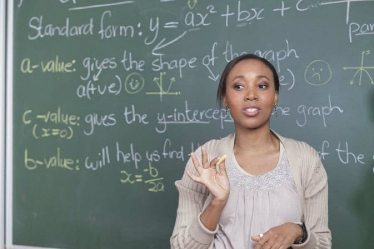 FG intends to take over the salary arrears of private school teachers due to COVID-19
