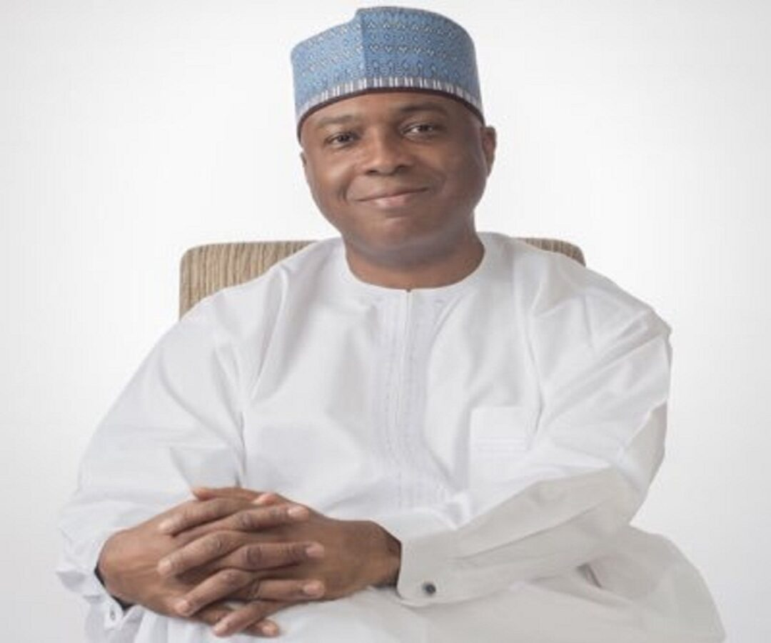 Bukola Saraki, former President of the Senate and leader of the eighth National Assembly (NASS), complained that the role of the legislative branch of government has not yet been fully appreciated in the world.