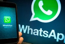 WhatsApp improves new features by adding linking devices