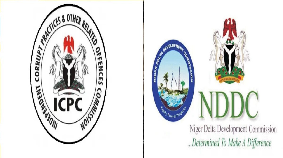 Photo of If we release names, list of looters in NDDC, Nigeria will break- Interim Committee