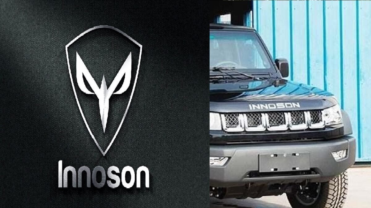 Photo of INNOSON MOTORS :  A PROPHET WITHOUT HONOUR by Olulade Ayodele