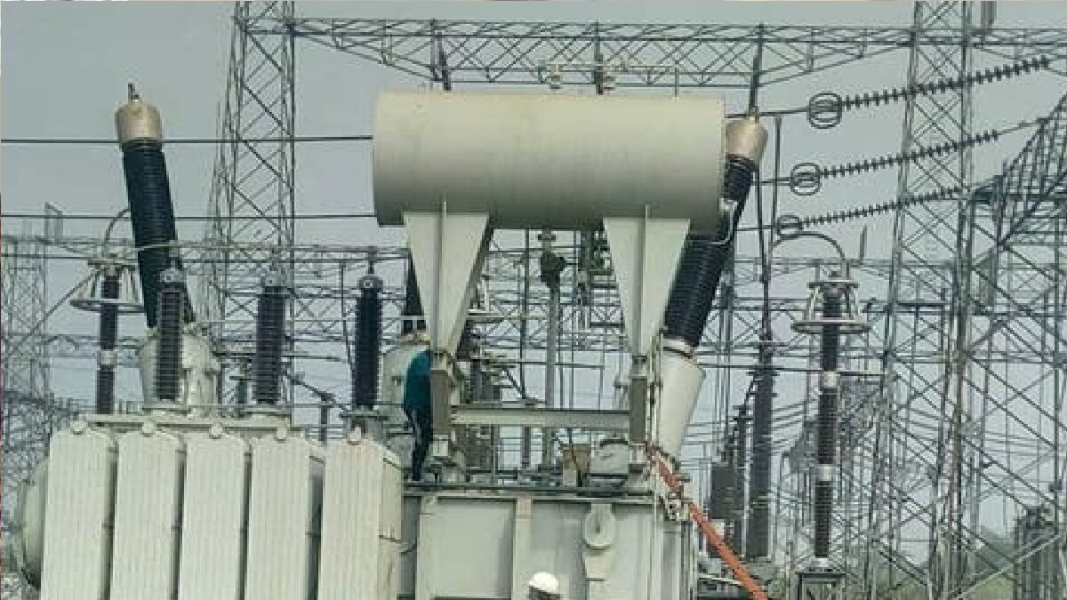 Photo of No Tariff Increase, President Buhari Orders Mass Metering-NERC